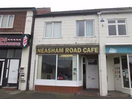 Neasham Road, Darlington